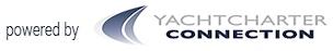 YachtcharterNet.com